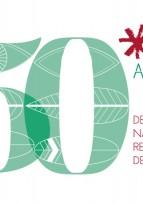 Cette année, les Parcs naturels régionaux fêtent leurs 50 ans !