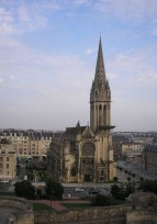 Assemblée Générale nationale samedi 25 Avril 2020 à Caen