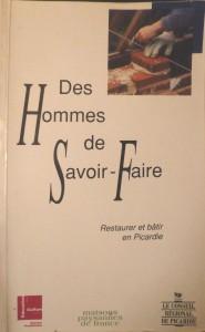 Calame Dupré Bourgin