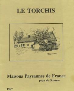 MPF pays de Somme 1987 Le Torchis