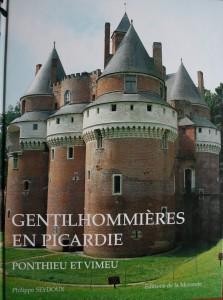 Seydoux Ponthieu et Vimeu